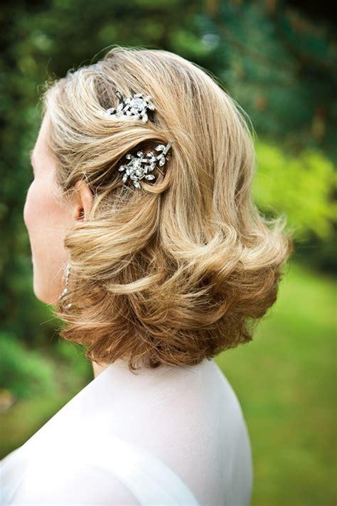 mother   bride hairstyles hair world magazine