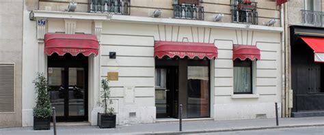 htel porte de versailles pavillon porte de versailles hotel 78 hotel direct