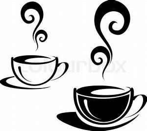 Lowboard Schwarz Weiß : kaffee und kuchen png schwarz weiss transparent kaffee und ~ Lateststills.com Haus und Dekorationen