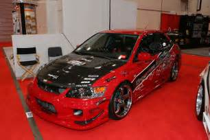 custom mitsubishi lancer evo 8 photos album number 1713 - Mitsubishi Lancer Evolution Custom