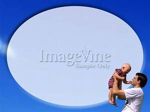 Happy Fathers Day PowerPoint Templates | Desktop ...