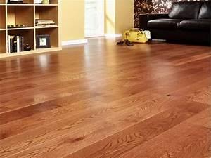 best flooring best brand engineered wood flooring With the best laminate flooring brand
