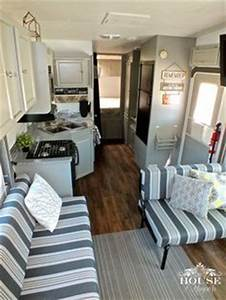 1000 ideas about toy hauler on pinterest dutchmen rv With kitchen cabinets lowes with bicycle wheel wall art