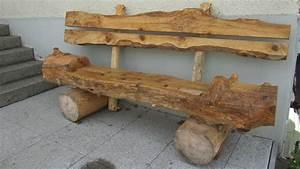 Rustikale Tische Aus Holz : b nke tische brunnentr ge aus holz holzkorporation zollikon ~ Indierocktalk.com Haus und Dekorationen