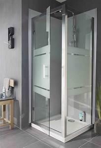 Colonne De Douche Lapeyre : lapeyre salle de bains douche ides dco salle de bain with ~ Premium-room.com Idées de Décoration