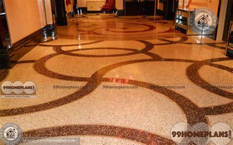 floor tiles  india  class  premium models