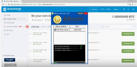 free bitcoin faucet hack free bitcoin hack 2017 100 real work thanqs for 300