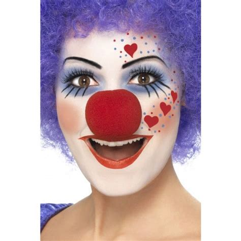 schminken clown frau 25 best ideas about clown schminke op horrormake up enge kostuums en