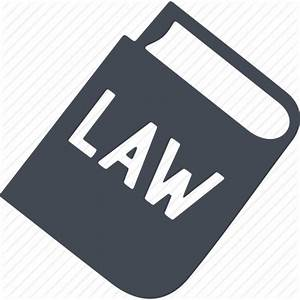Book, code of laws, crime, law icon | Icon search engine