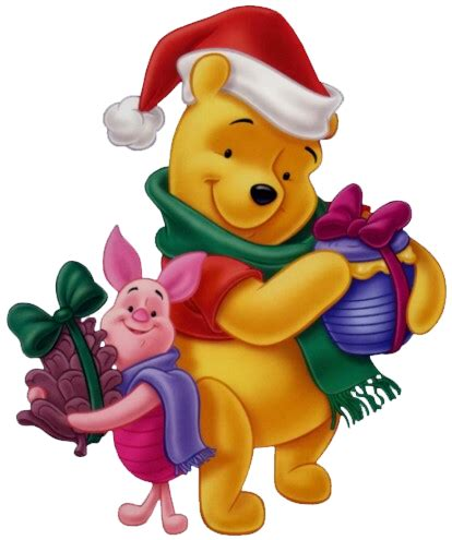 winne the pooh wallpaper hdwallpaper20