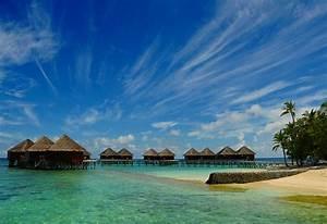 top 20 luxury honeymoon destinations travelsort With top 20 honeymoon destinations