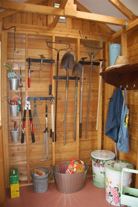 small greenhouse kits she shed she shed backyard shed for backyard studio