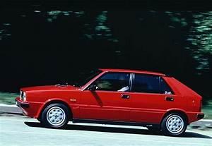 Voiture De L Année 2019 : voiture de l 39 ann e le palmar s depuis 1964 voiture de l 39 ann e 1980 lancia delta l 39 argus ~ Maxctalentgroup.com Avis de Voitures
