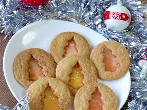 cuisine et patisserie recettes de shortbreads de cuisine et pâtisserie recettes