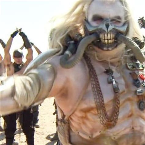 immortan joe atrealimmortanjoe twitter