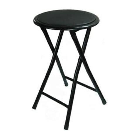 fold up bar stools folding stool rona 3503