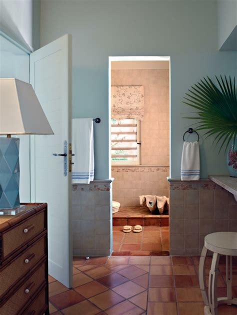 chambre et dressing amenagement chambre parentale avec salle de bain et