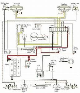 1972 Triumph Spitfire Wiring Diagram Schematic