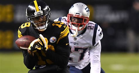 expect  pittsburgh steelers    team