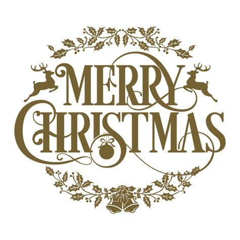 Le Di Natale Testo by Testo Di Vinile Natale Buon Natale