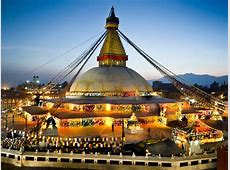 Nepal Bhagyashri Travels Group Tours from Mumbai