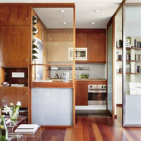 Small Open Plan Home Interiors by Space Dividers Maximizing Small Spaces And Improving Open
