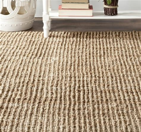 rugs sisal carpet rug natural woven contemporary hand colored runner focus safavieh weaves fine decor leave stair coastal