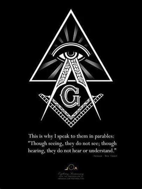 1000+ images about Masonic on Pinterest   Freemasonry
