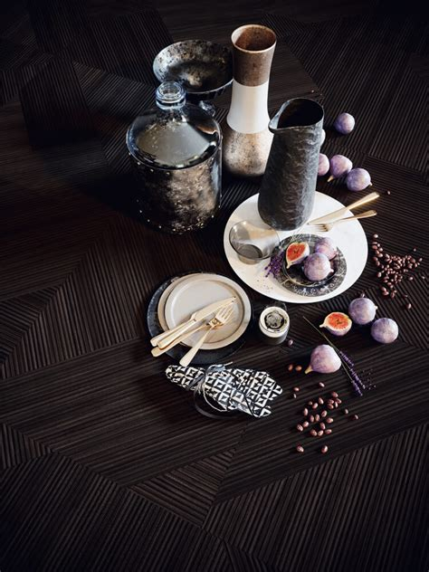 Shades 62990   Effect Luxury Vinyl Flooring   Moduleo