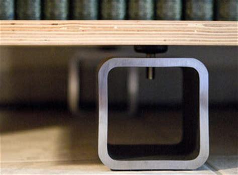 Design Möbel Dresden by Designer M 246 Bel Sideboard Designer M 246 Bel Galerien