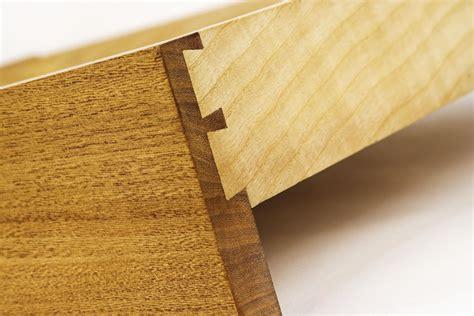 basics  making dovetail drawers