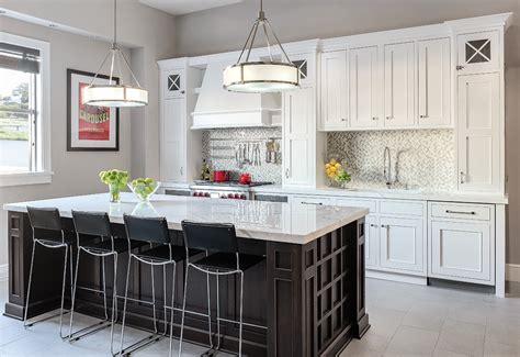 range in island kitchen luxury kitchen cabinetry sympathy for hubbard