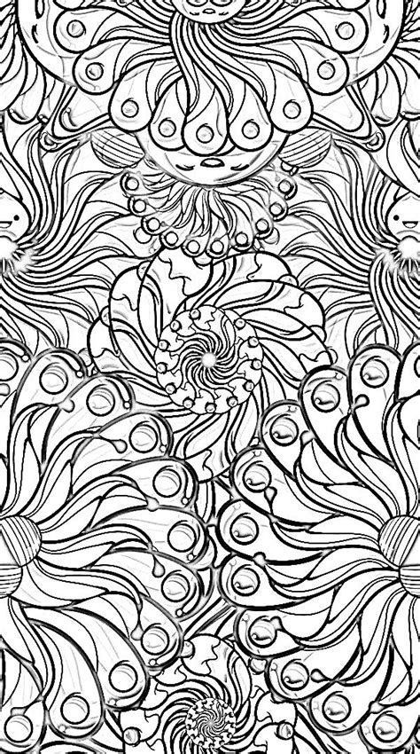 by peterson coloring pages pinterest