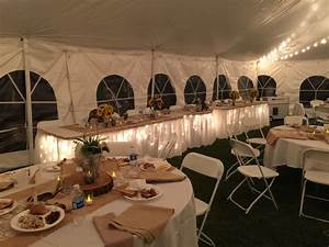 40x60 Tent  U0026 Pole Tent 40x60 3d Seating For 184 Banquet