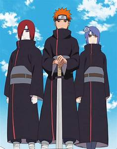 1808 Best images about Naruto on Pinterest | Naruto the ...