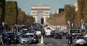 Blocage 17 Novembre Paris : 17 novembre gilets jaunes les blocages annonc s paris ~ Medecine-chirurgie-esthetiques.com Avis de Voitures