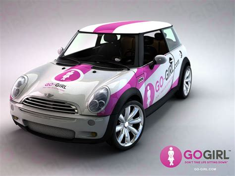 Mini Cooper Blue Edition Backgrounds by 17 Best Ideas About Mini Cooper S On Mini