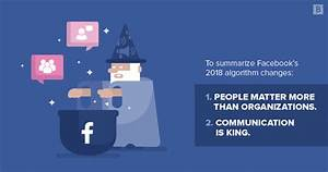 What your business needs to know about Facebook's 2018 ...