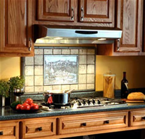size  cooktop  range hood