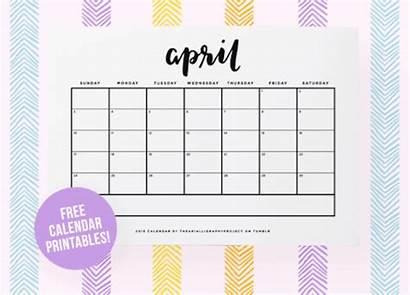 Printable Calendars Reblog Notes