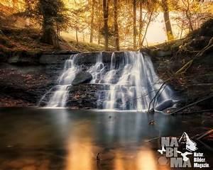 Wochenendgrundstück Am Wasser : fotografieren im herbst langzeitbelichtung am wasser ~ Whattoseeinmadrid.com Haus und Dekorationen