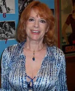 Picture of Luciana Paluzzi