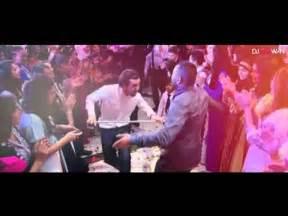 dj mariage dj redwan cheikh nhari oujda maghnia show mariage 2014 alaoui dj 2015 mariage