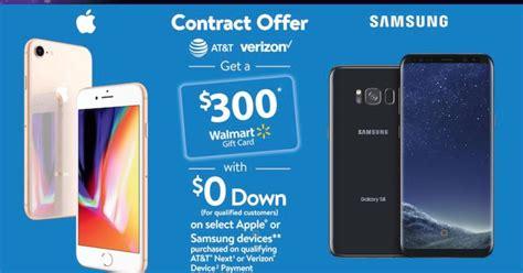target iphone promotion black friday iphone deal walmart target best buy offer 13083