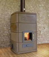 Poele De Masse Avis : guide du chauffage au bois conseils thermiques ~ Farleysfitness.com Idées de Décoration