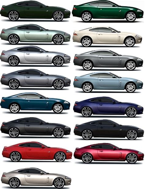 jaguar colors car jaguar xkr