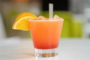 Cocktail Rezepte Alkoholfrei : tragos con cerveza corona modelo guinness y leffe blog de rappi ~ Frokenaadalensverden.com Haus und Dekorationen