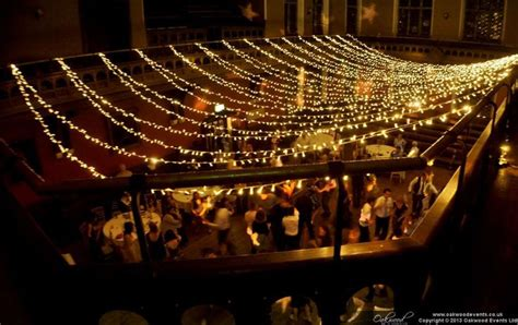 canapé lits oxford union light canopy great gatsby