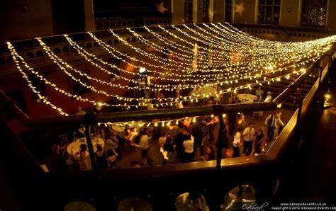 canapé lits oxford union light canopy great gatsby
