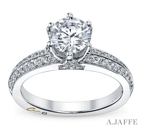 best engagement ring designers wedding and bridal